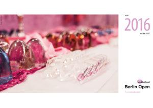 01-Deckblatt_pink