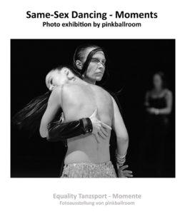 Ausstellungsplakat 10-07-2017