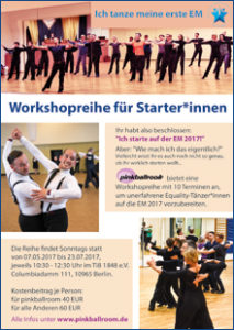Flyer_workshop_20170315_220