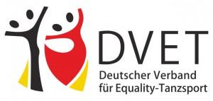 Logo_DVET