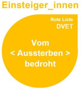 Logo_Einsteiger_innen