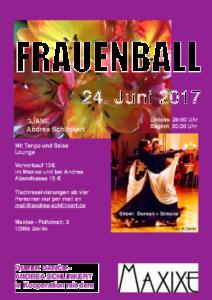 Plakat_Frauenball_Juni_2017_10