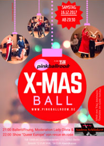 X-MAS-Ball_Flyer_A6_online